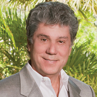 Bob Bero - Founder, Chateau Development