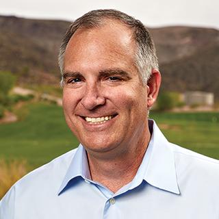 William Graves - President